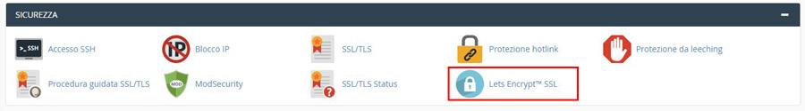 installa lets-encrypt1
